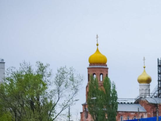 Гарантию на ремонт моста в Городище увеличили до пяти лет