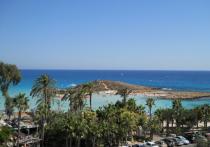 Пермякам рекомендуют правильно планировать отпуск