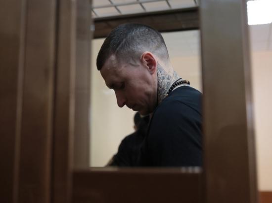 Адвокат Игорь Бушманов попытался разжалобить судью
