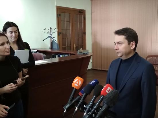 В авиакатастрофе в Москве погибло 26 жителей Мурманской области