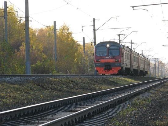 Электрички Нижний Новгород – Шахунья будут курсировать с 8 мая