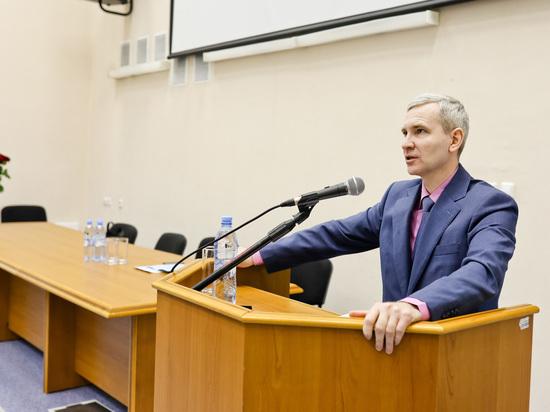 Сургутские ученые примут участие в реализации международного проекта