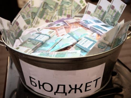В Чувашии сельский глава «поделился» со знакомой полумиллионном бюджетных рублей