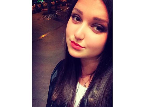 Погибшая в Шереметьево помощница прокурора боялась опоздать на самолет