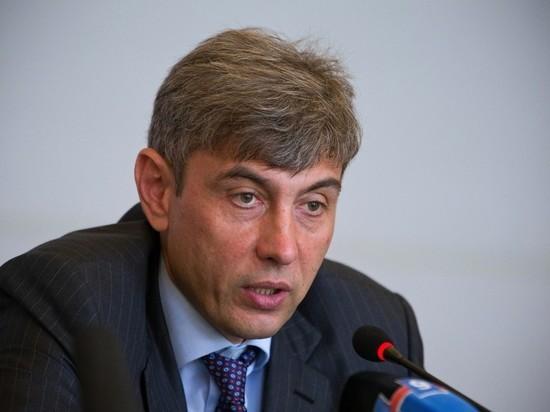 Раскрыта сумма, за которую ВТБ выкупил у Галицкого пенсионный фонд «Магнита»