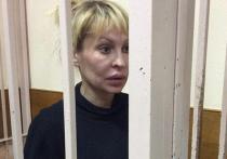 Жуткие подробности работы лжекосметолога Натальи Коростелевой, которая изуродовала уколами опасного биополимера десятки пациенток столичного салона красоты, вскрылись в Савеловском суде Москвы