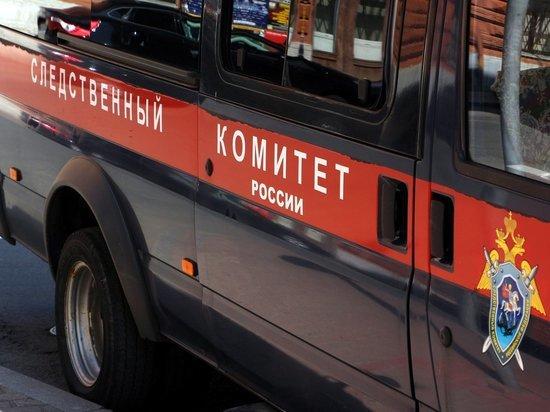 СК проводит проверку по факту массового отравления людей в Мордовии