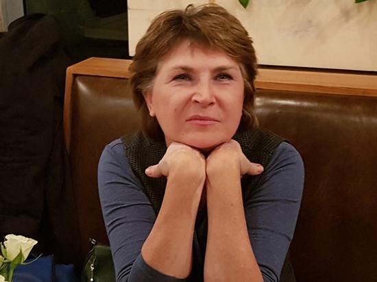 «Однажды в Трубчевске» Ларисы Садиловой пополнил «Особый взгляд» Каннского кинофестиваля