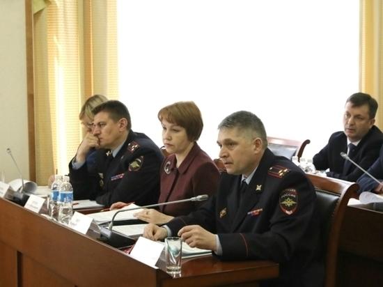 В бюджет Чувашии поступило 87 млн рублей