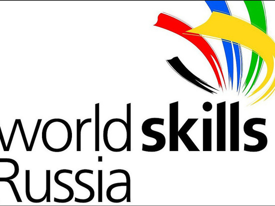 Калужские студенты примут участие в Национальном чемпионате Ворлдскиллс