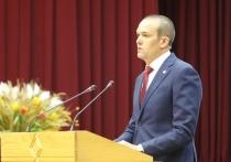 Михаил Игнатьев:  «Наш приоритет — инвестиции в качество жизни людей»