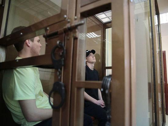 Адвокаты Кокориных выступали так долго, что утомили футболистов: возмутился Мамаев