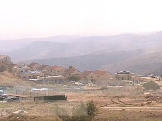 Reuters: Катар направит $480 млн жителям палестинских территорий