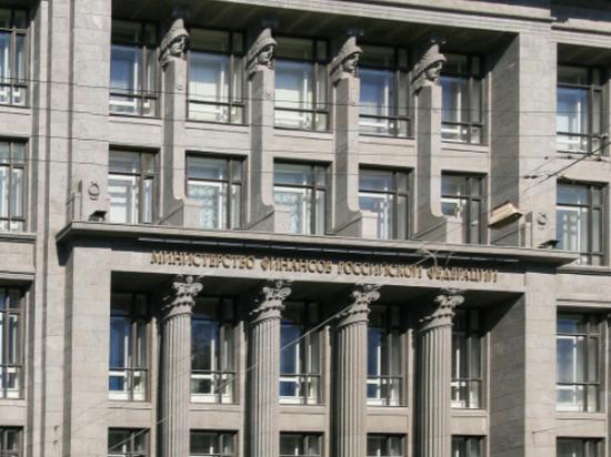 Бюджет РФ лишился 153 млрд руб. из-за нарушений при госзакупках