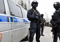 Опиум для народа: в Крыму задержана торговка наркотиками