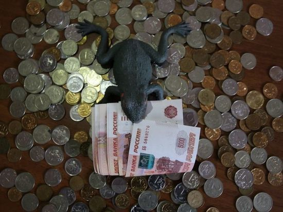 Пять шагов к благосостоянию: как волгоградцам привлечь деньги