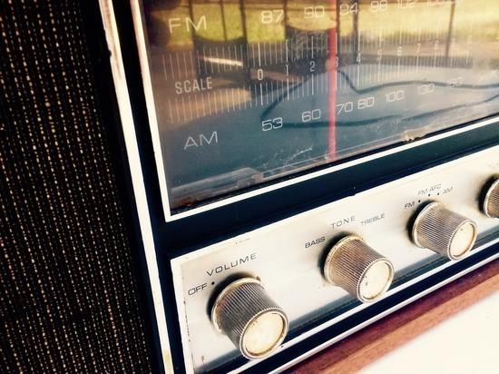 «Всемирный день радио» отмечался месяц назад