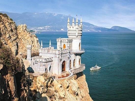 В Крым и Сочи полетят самолеты из Саранска