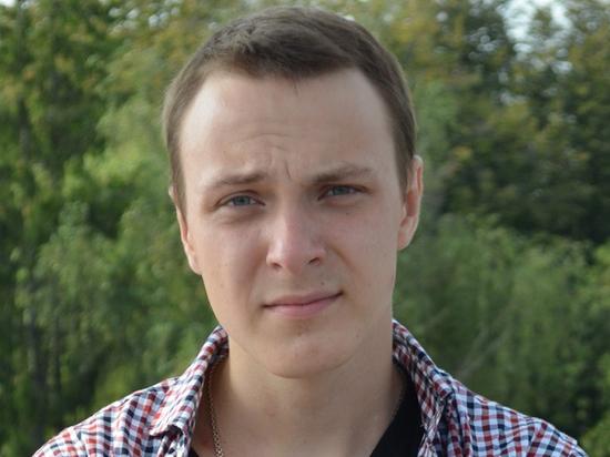 В МГУ рассказали о погибшем в Шереметьево выпускнике