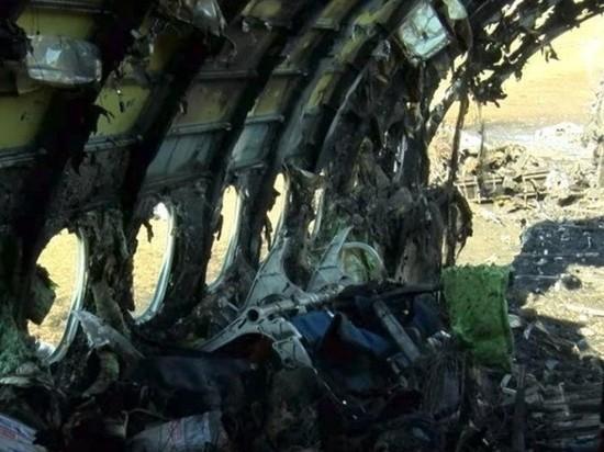 Выживший в Шереметьево пассажир Молчанов: «Шесть рядов прополз на карачках»