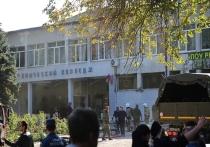 В катастрофе в Шереметьево погибла семья женщины, потерявшей племянницу в политехе Керчи