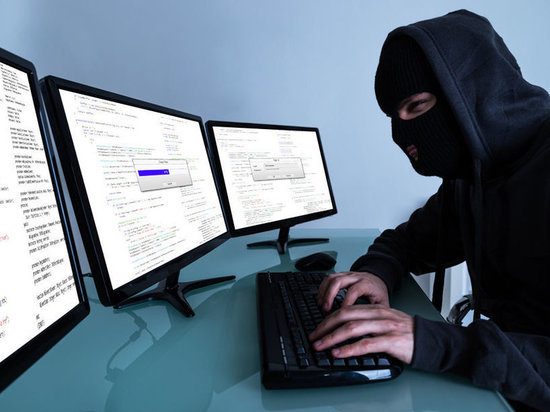 Калужские полицейские нашли интернет-мошенника в Белгородской области