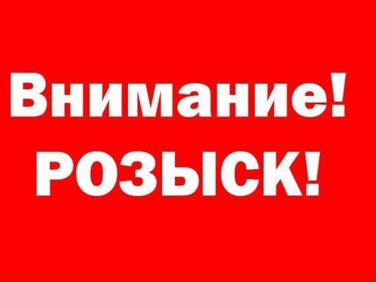 В Мордовии бесследно пропал Марат Мухамеджанов