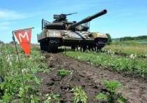 Современная армия Украины «по полочкам»: кто и чем сражается