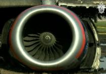 Воздействие электромагнитного удара молний на самолет до сих пор не исследовано, отмечает специалист