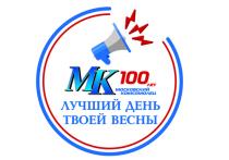Площадка «МК-Доктор» на всех праздниках, проводимых газетой «Московский комсомолец», всегда была одной из самых востребованных