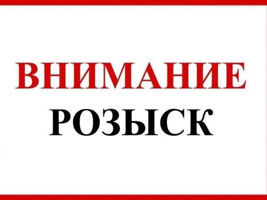 В Мордовии разыскивают сбежавших из детского дома мальчиков