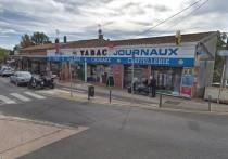 Во Франции захватили заложников в табачной лавке