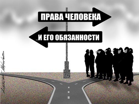 Возможный выход России из ЕКПЧ грозит возвратом смертной казни