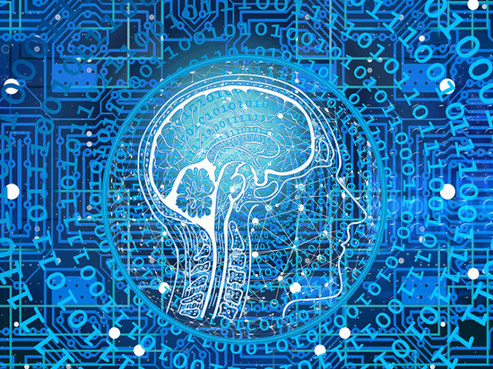 Развитие человечества тормозит «детектор ошибок»