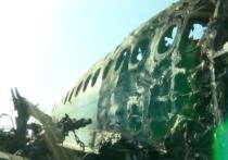 Специалисты озадачены: после катастрофы «Суперджета» не произошло вспышки аэрофобии
