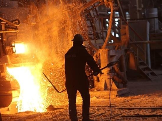 В Волгограде растет число вакансий в сфере производства