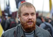 Националист Демушкин стал замглавы Барвихи по делам молодежи
