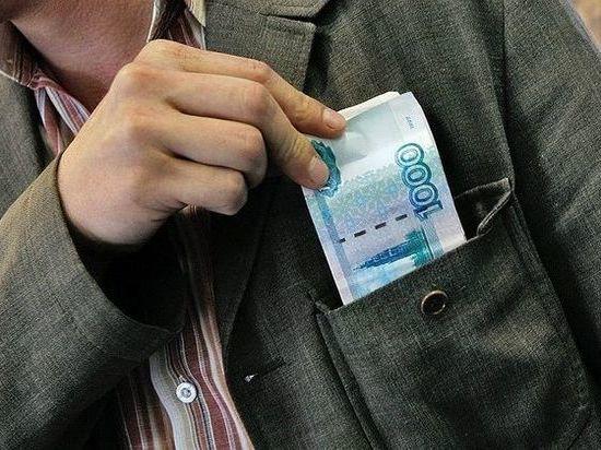 Фермер в Калмыкии, незаконно получивший субсидию, угодил за решетку