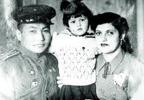 Жители Улан-Удэ в годы Великой Отечественной совершали беспримерный трудовой подвиг