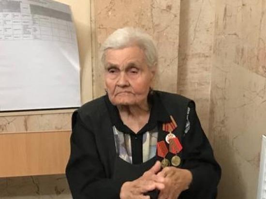 В Башкирии госмашина до сих пор буксует на социальной справедливости
