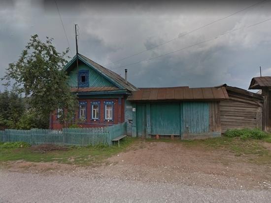 В чем причина массового убийства в Нязепетровске