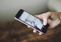 Надымчанин продал телефон и заявил в полицию о его краже