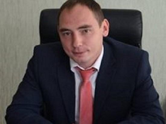 Мэр Боровска подал в отставку