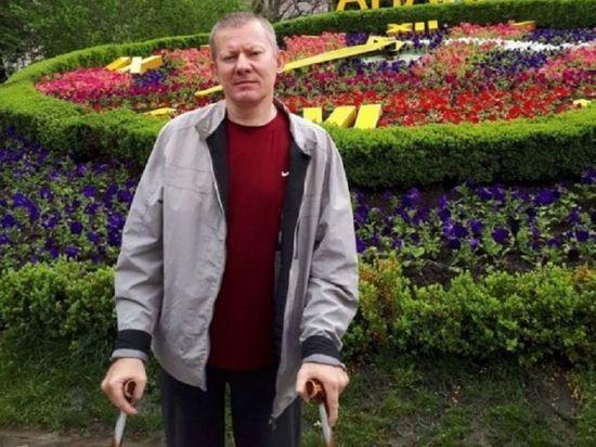 Суд не взыскал миллион с Бузовой и Баскова в пользу инвалида из Анапы