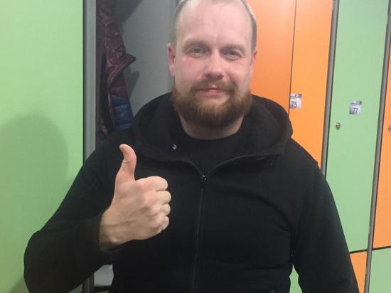 Глава Одинцовского района оспорил назначение Демушкина замглавы Барвихи