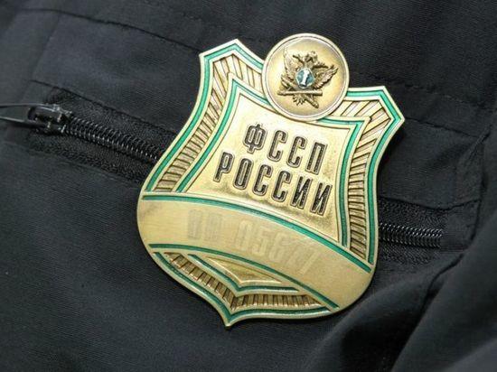 В Краснодаре снесён самострой на улице Береговой