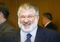 Коломойский громко напомнил о себе: зачем олигарху Аваков в правительстве