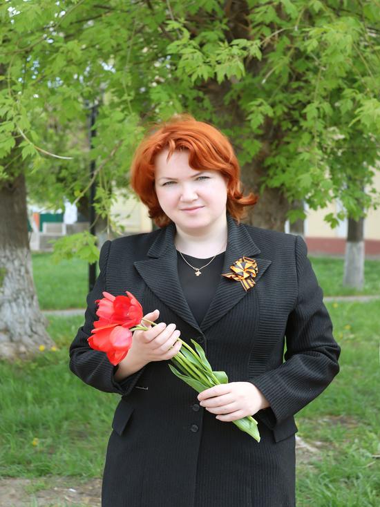 Какие проблемы Ивановских двориков уже решены и будут решаться