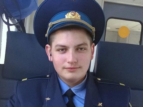 Опубликовано последнее сообщение погибшего в Шереметьево бортпроводника