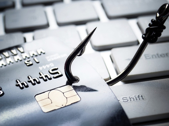 За сутки «банковские работники» лишили денег четырех жителей Чувашии